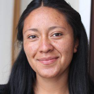 Karen Romero