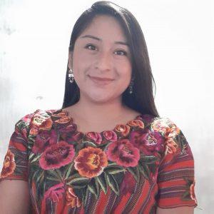 ROSA SIRIN